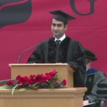 'Silicon Valley' Actor Kumail Nanjiani on Failure, Purpose and Personal Growth