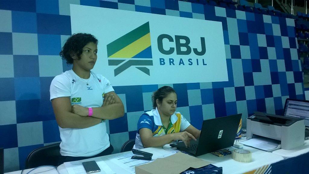 #BrasileiroCBJ