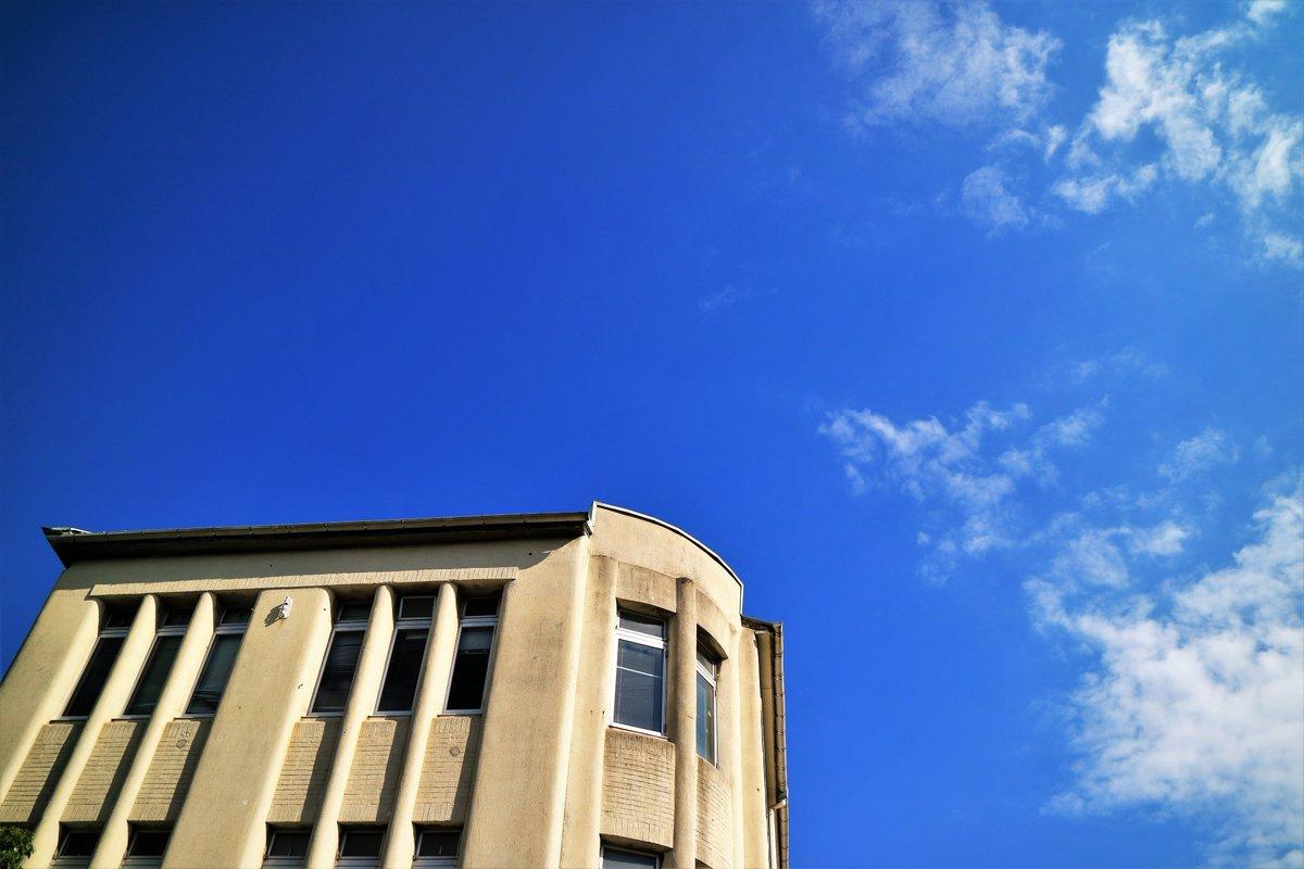 すずさんと会った後は、やっぱり平和公園へ#この世界の片隅に青い空を見上げて見た。