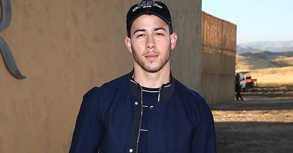 Nick Jonas just dropped the Memorial Day weekend song you've been waiting for: