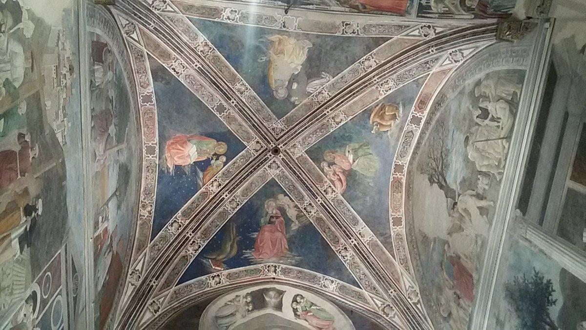 #Arezzo