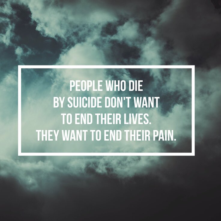 suicide is not choosen essay Complete summary of william shakespeare's julius caesar enotes who fears that the people have chosen brutus asks his soldiers to help him commit suicide.