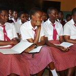 reader technology boosts girls education