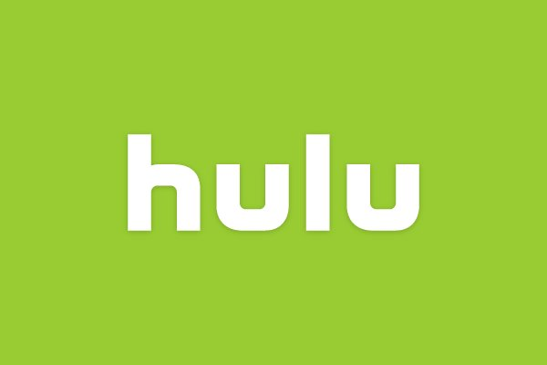 Signup for a free month of Hulugiveaway freebies tv