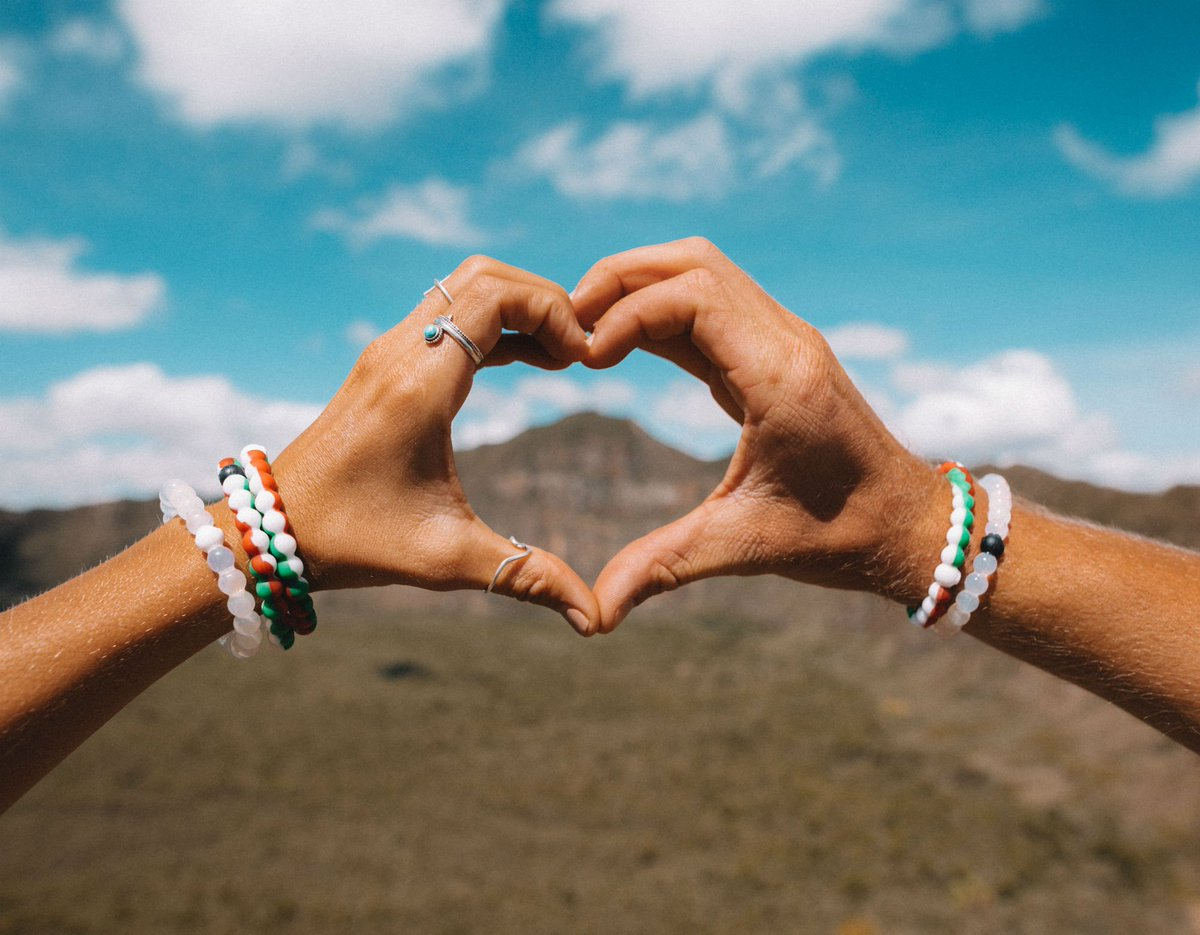test Twitter Media - Thrilled that @livelokai @TripAdvisor have partnered to support our work in Greece, Thailand, Kenya. https://t.co/8ZHJ9zXKpc #WearYourWorld https://t.co/7r7GjHlMS3