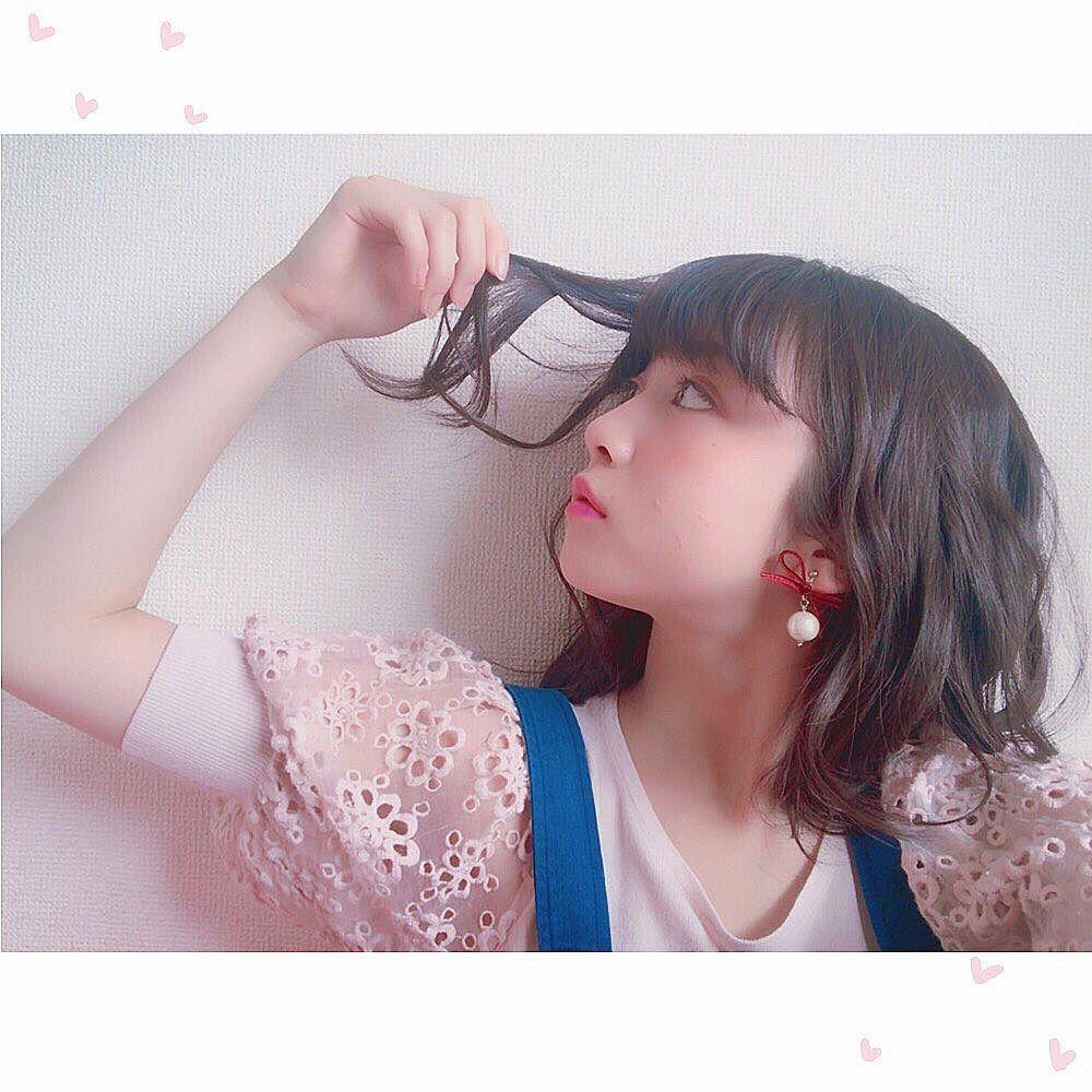 ほんのり🍊オレンジチーク🍊今日は、小田原ダイナシティ13時〜  15時半〜 です♪♪ 👀👀👀Free viewing👀👀