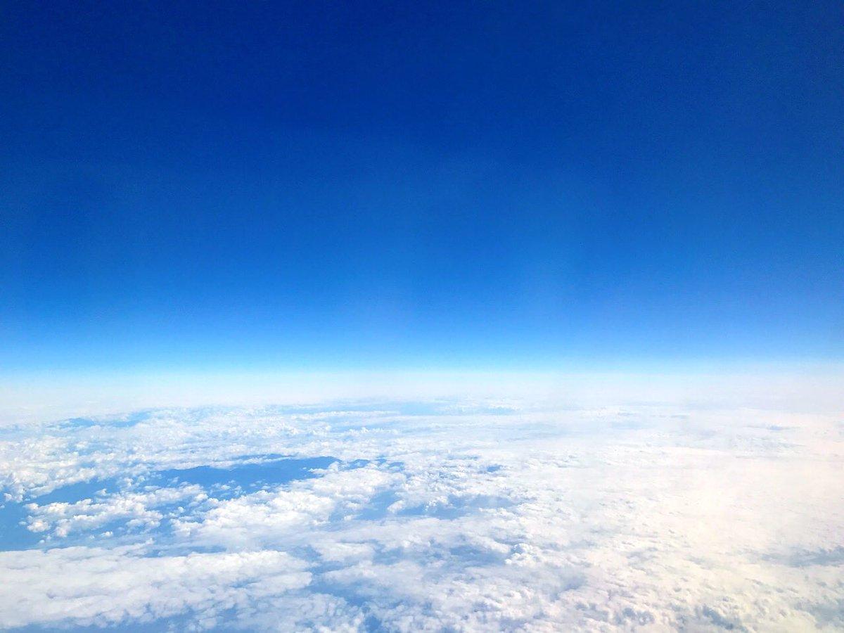 熊本ちゃく!お空の上は宇宙のようですすてき。。。本日サムライロックオーケストラ アメージング八犬伝 熊本公演。やるっちゃ