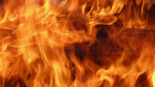 No injuries reported in west Charlotte house fire - | WBTV Charlotte