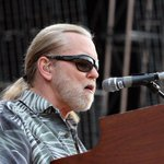 Gregg Allman's death means the end of another Brotherhood