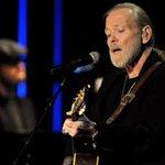 Gregg Allman, Southern rock trailblazer who led Allman Brothers Band, dies at 69