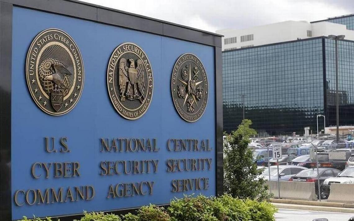 Secret court rebukes NSA for 5-year illegal surveillance of U.S. citizens