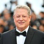 Trump can't stop climate movement, Gore says in Cannes
