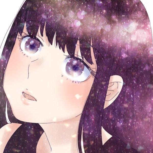 もちさんアイコン描かせていただきありがとうございました~~!!この美耶子アイコン見る度ほっぺ…かわいい…(*´﹃`*)