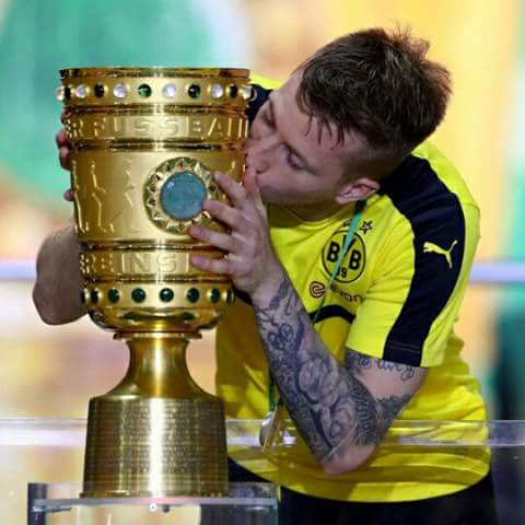 Copa da Alemanha