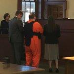 Surprise guilty plea in Danville pawn shop triple murder in 2013