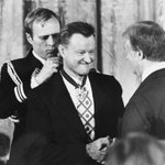Updated: Carter national security adviser Zbigniew Brzezinski dies