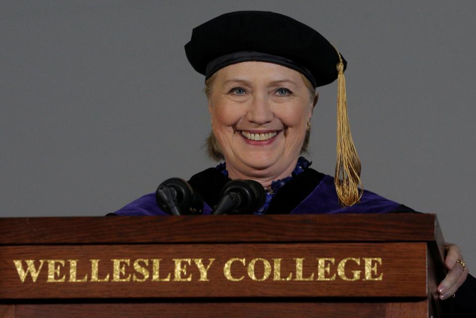 Fox News is still spreading fake news about Hillary Clinton's health