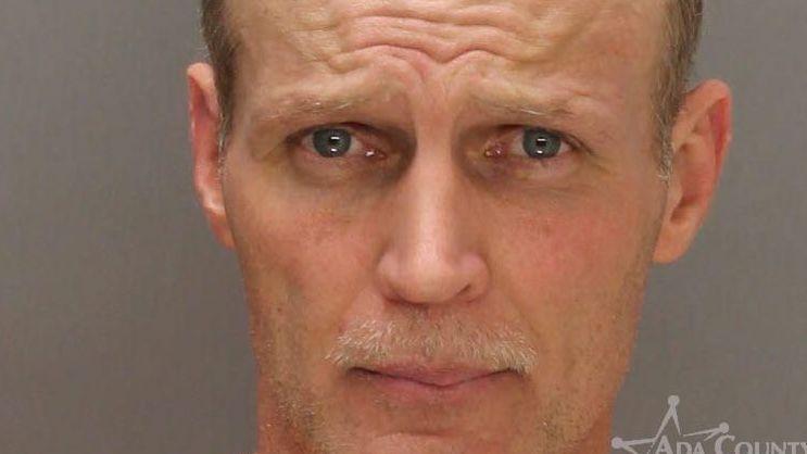 Idaho Supreme Court: Jerome murder convict won't get new trial