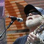 Fans, musicians react to death of music legend Gregg Allman
