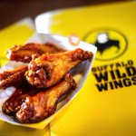 With increasing acrimony, Buffalo Wild Wings and activist investor head for final showdown