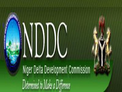 NDDC: We've recovered over #60 billion  from non performing contractors