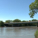 High water levels close Elkhorn River access points for holiday weekend
