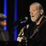 Gregg Allman, Star of Southern Rock, Dies at Age 69