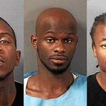 Four Trenton murder trials simmering in Superior Court