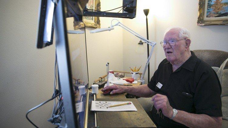 Round Rock WW II veteran still remembers disastrous plane crash