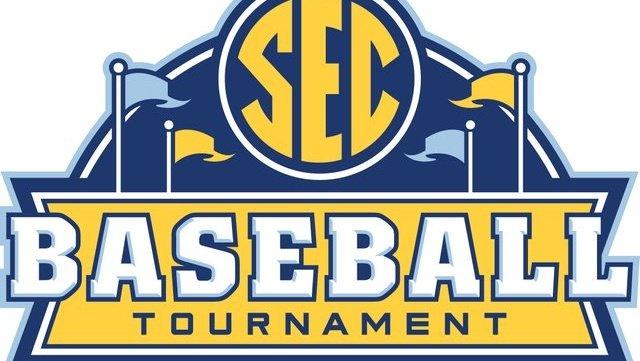 LSU, Arkansas to meet in championship game of SEC Baseball Tournament