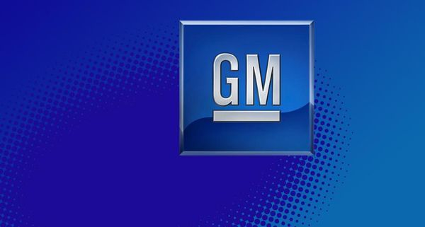 Firms reject Einhorn call for dual share stock at GM