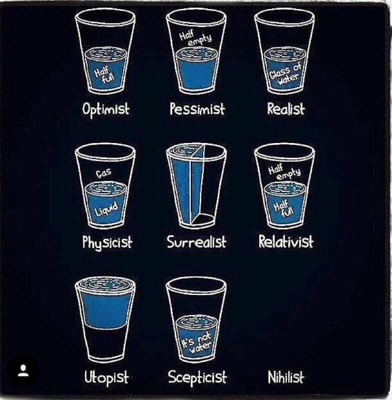 What's in your glass? https://t.co/2r57cHUTiA