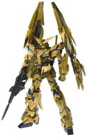 ★目玉特価‼フィギュア RX-0   ユニコーンガンダム3号機フェネクス 「機動戦士ガンダムUC」 GUNDAM