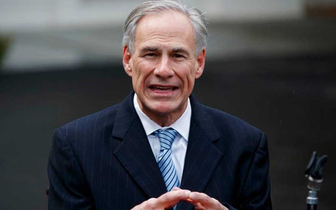 Texas lawmakers OK budget but 'bathroom bill' still in limbo