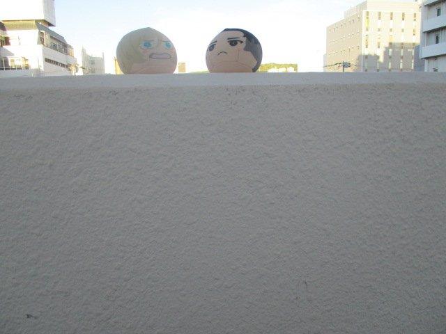 【ユーリ!!! on ICE】カザフの英雄が京都の地で…「俺と友達になるのか?ならないのか?」大人気商品「おまんじゅうに