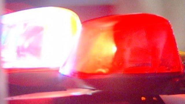 NJ nightclub shooting leaves 1 dead, 5 injured, police say