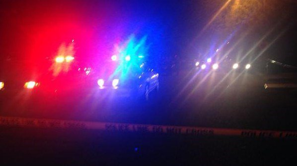 Police say 8 dead in Mississippi shooting