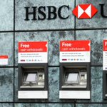 Bank levy amounts to 'quasi nationalisation' of the major banks: think tank
