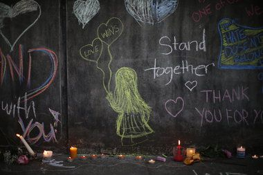 Portland MAX attack: What you need to know Sunday morning