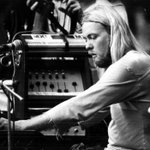 Gregg Allman: Southern rock music pioneer dead at 69
