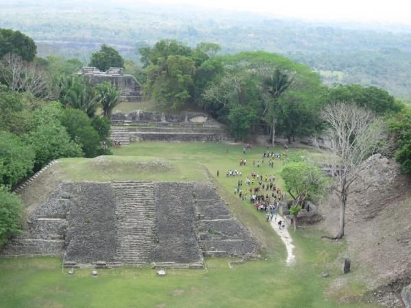 test Twitter Media - RT @indiancountry: 8 ways to encounter Native culture while visiting Belize https://t.co/lZb5cwOSWq https://t.co/OErcCDGuBG