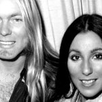 Cher's ex and rock icon Greg Allman of Allman Brothers Band dead at 69