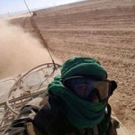 No Summer Holiday for ISIS as Syrian Army Launches Largest Offensive Since Start of the War
