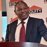 Why Equity Bank is no longer lending to Mama Mboga