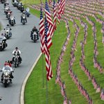 To many Americans, Memorial Day has lost its meaning