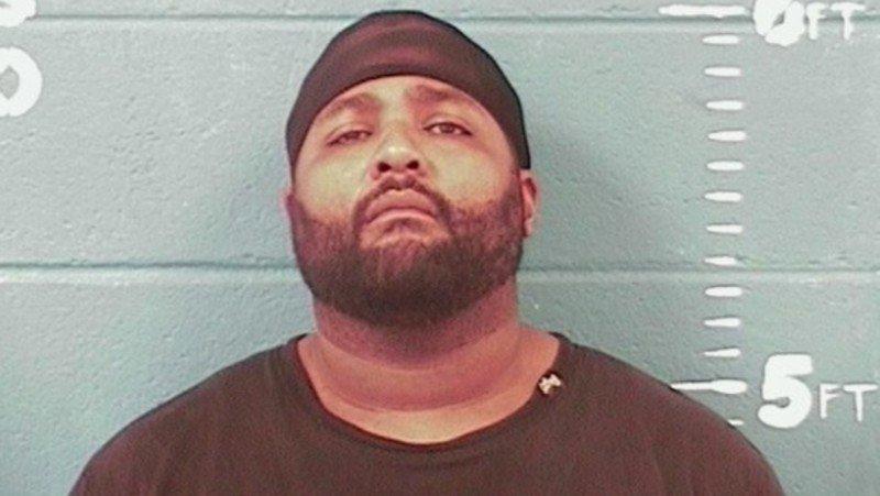8 dead in shooting spree in rural Mississippi, suspect arrested after manhunt