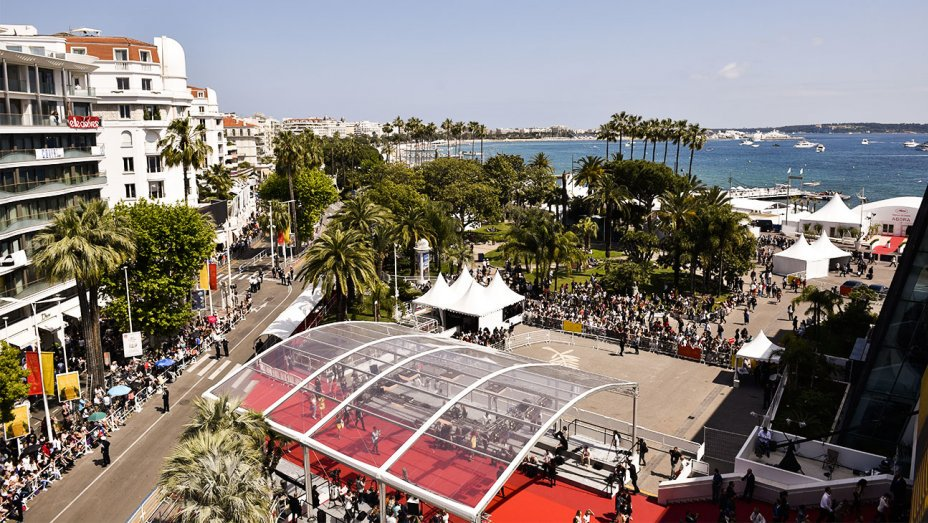 Cannes: Competition Awards Announced (Updating Live)