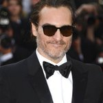 The Latest: Is filmmaker's Cannes callback an award omen?