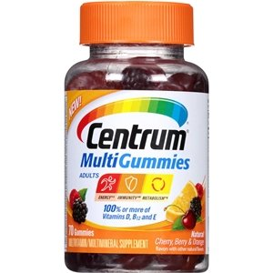 free centrum at walgreens! freebies wags coupons couponing couponcommunity deals