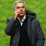 Manchester United Transfer Targets: Who Jose Mourinho Is Targeting And Why